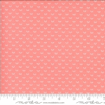 MODA FABRICS - Shine On by Bonnie And Camille - Over Rainbow - Pink