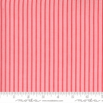MODA FABRICS - Sunday Stroll by Bonnie and Camille - Pink