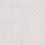 MODA FABRICS - First Crush
