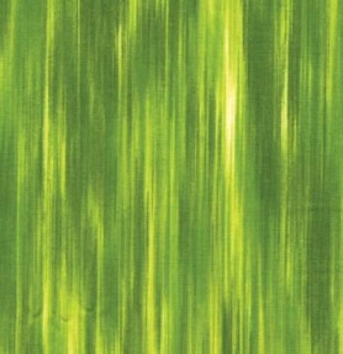 KANVAS STUDIO - Fleurish - Lime