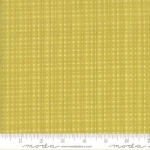 MODA FABRICS - Treehouse Club - #1292-