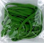 Elastic - 5 yard Soft Green