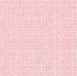 CONTEMPO - Color Weave - Light Pink