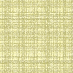 CONTEMPO - Color Weave - Green