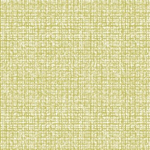 CONTEMPO - Color Weave - Green