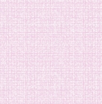 CONTEMPO - Color Weave - Light Purple - #1640-