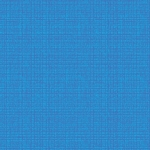 CONTEMPO - Color Weave - Blue