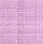 CONTEMPO - Color Weave - Purple