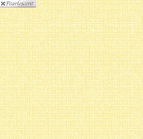 CONTEMPO - Color Weave Pearl - Cream - Pearlized