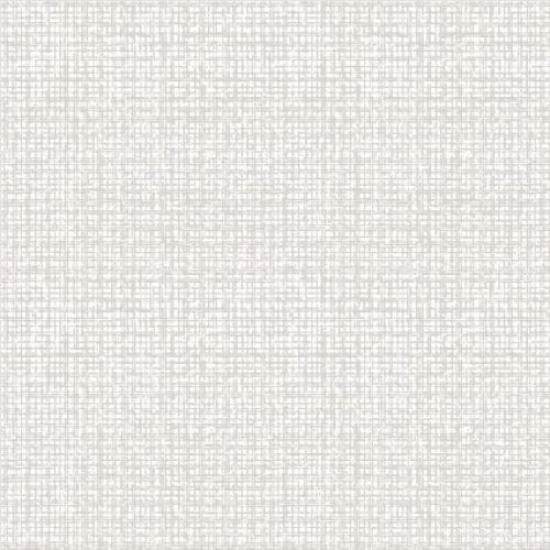 CONTEMPO - Color Weave Pearl - Pearlized - Light Gray