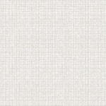 CONTEMPO - Color Weave Pearl - Light Gray - Pearlized