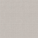 CONTEMPO - Color Weave Pearl - Medium Gray - Pearlized