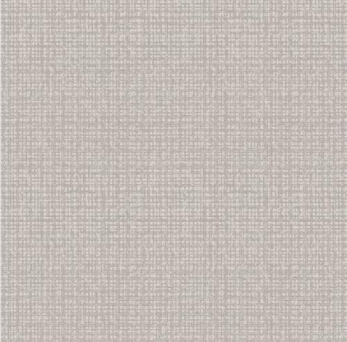 CONTEMPO - Color Weave Pearl - Medium Gray - Pearlized