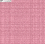 CONTEMPO - Color Weave Pearl - Medium Pink - Pearlized