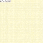 CONTEMPO - Color Weave Pearl - Pale Cream - Pearlized