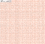 CONTEMPO - Color Weave Pearl - Light Sorbet - Pearlized