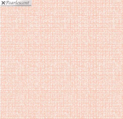 CONTEMPO - Color Weave Pearl - Light Sorbet - Pearlized