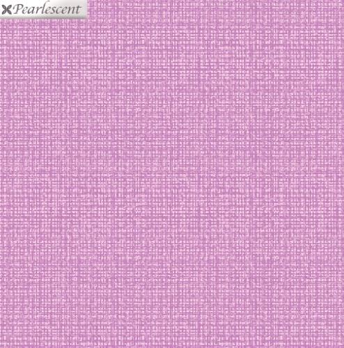 CONTEMPO - Color Weave Pearl - Medium Lavender - Pearlized