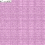 CONTEMPO - Color Weave Pearl - Medium Lavender - Pearlized