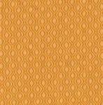 PATRICK LOSE - Christmas Cheer - SL5163-