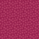 BLANK TEXTILES - Starlet - Berry