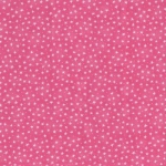 BLANK TEXTILES - Starlet - Coral