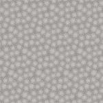 BLANK TEXTILES - Starlet - Fog