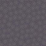 BLANK TEXTILES - Starlet - Grey