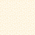 BLANK TEXTILES - Starlet - Ivory