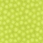 BLANK TEXTILES - Starlet - Kiwi