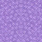 BLANK TEXTILES - Starlet - Lilac