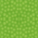 BLANK TEXTILES - Starlet - Lime