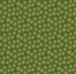 BLANK TEXTILES - Starlet - Olive