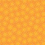 BLANK TEXTILES - Starlet - Orange