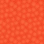 BLANK TEXTILES - Starlet - Papaya