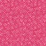 BLANK TEXTILES - Starlet - Pink