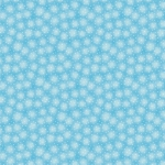 BLANK TEXTILES - Starlet - Pool