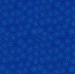 BLANK TEXTILES - Starlet - Royal