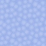 BLANK TEXTILES - Starlet - Sky