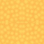 BLANK TEXTILES - Starlet - Yellow