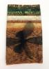 Batik Green/Brown