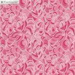 BENARTEX - Lilyanne - Ripple Pink - Pearlized