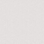 BENARTEX - Totally Tulips - Jackie Robinson - Chevron - Light Grey