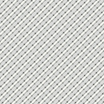 BENARTEX - Home Grown - Gray Stripe