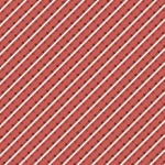 BENARTEX - Home Grown - Red Stripe - #1792-