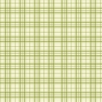 BENARTEX - Home Grown - Green Plaid