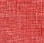 ALEXANDER HENRY - Heath - Woven Red