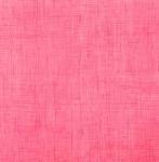 ALEXANDER HENRY - Heath - Woven Pink