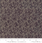 MODA FABRICS - Home - Fruitful Vine - Slate
