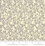 MODA FABRICS - Home - Fruitful Vine - Cream